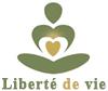 Réflexologie plantaire et Yoga