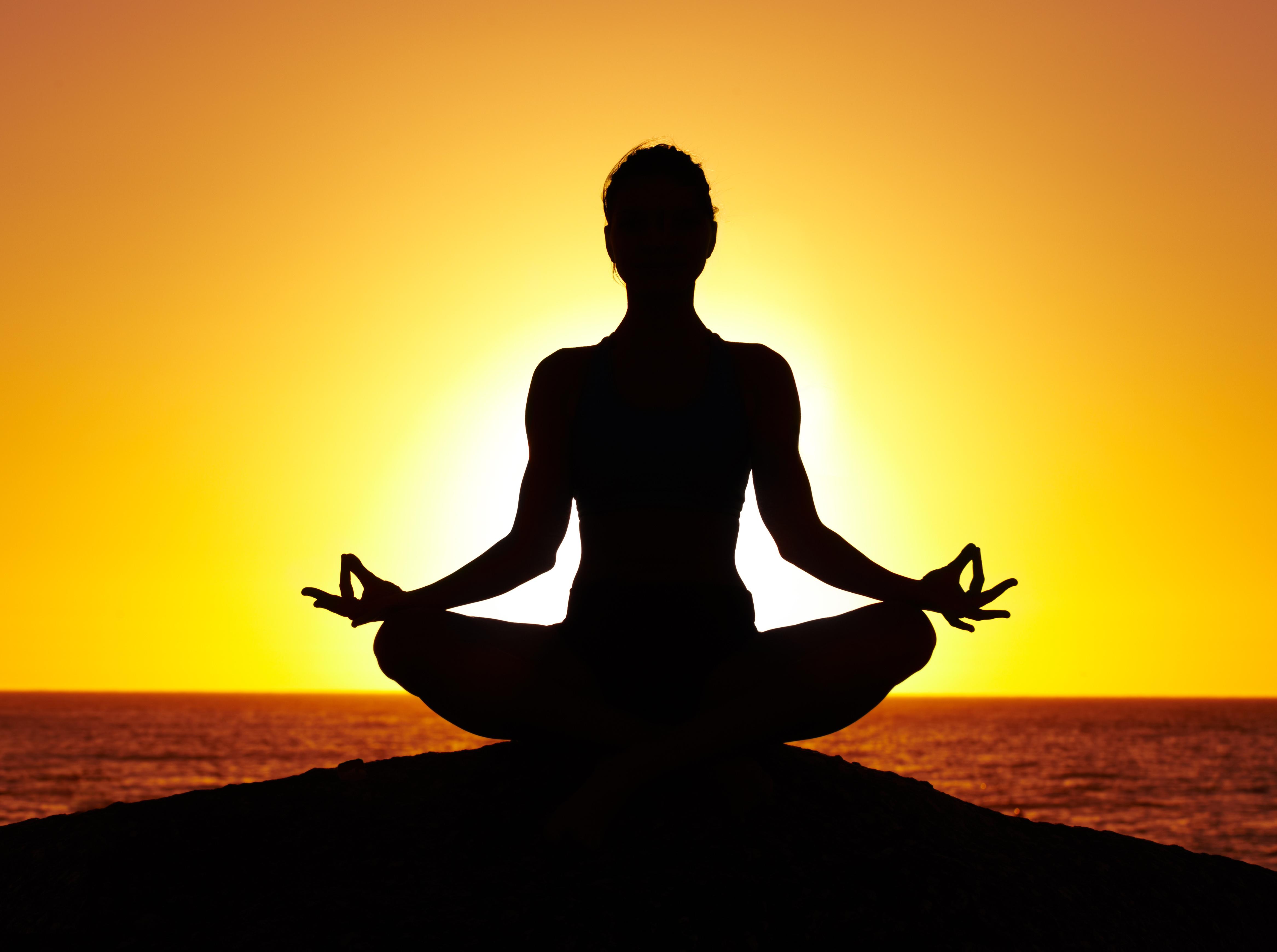 yoga-à-lille-yoga à lille