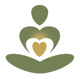 Réflexologie plantaire, Ayurveda & Yogathérapie